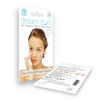 DREAM DOTS - 1 PACK