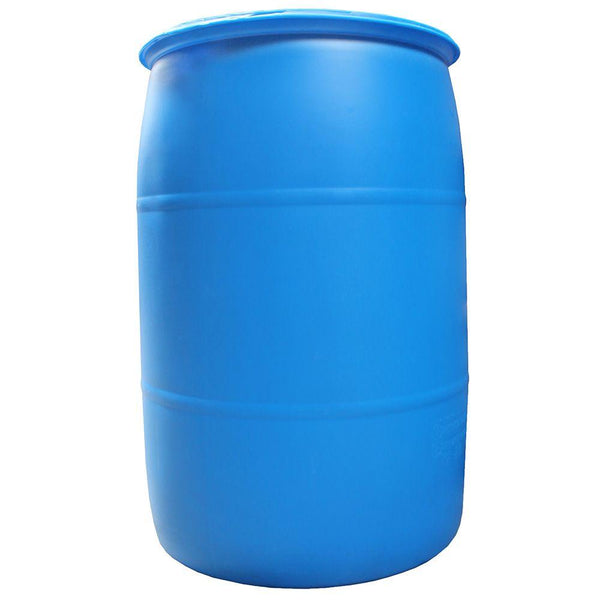 AXEON S-200 Antiscalant 50 Gallons