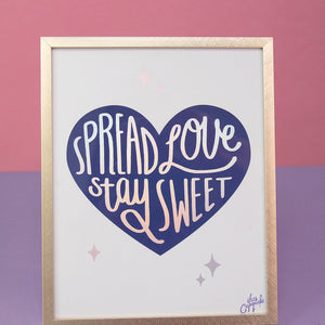Spread Love Bundle