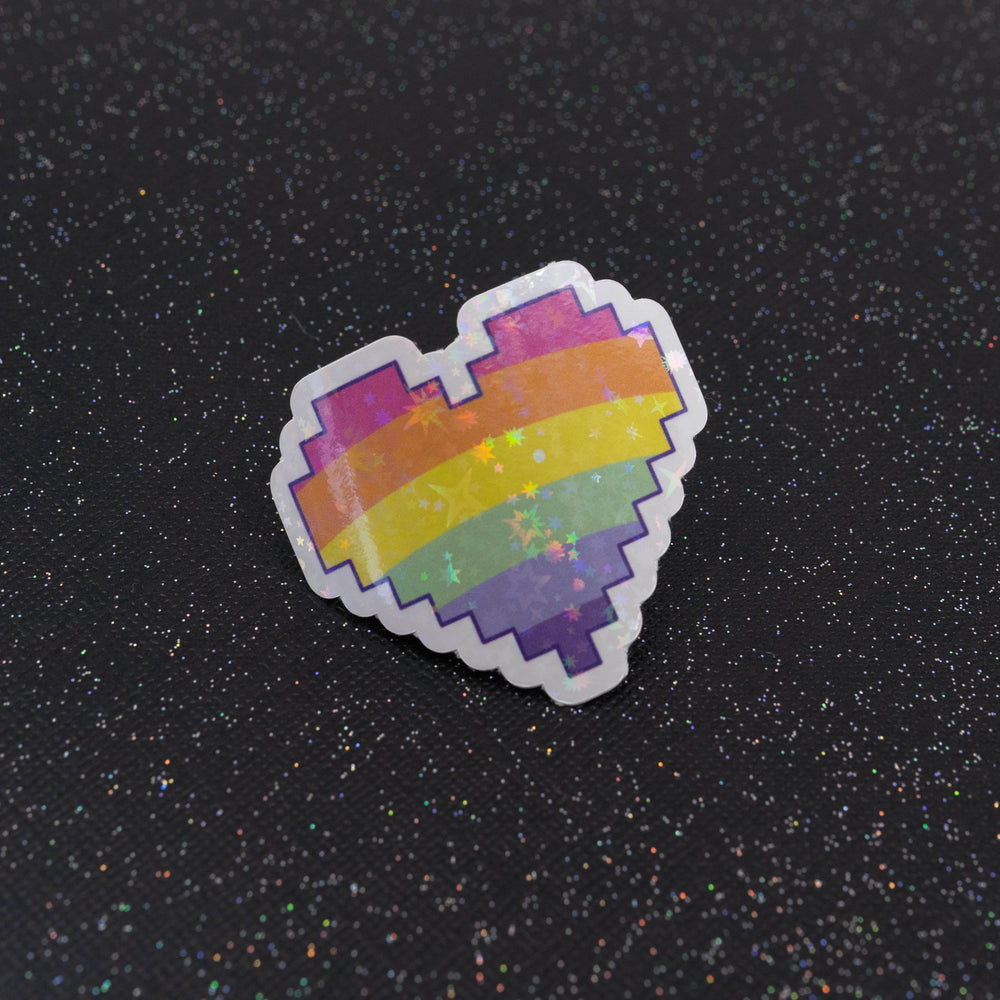 Pride Bundle