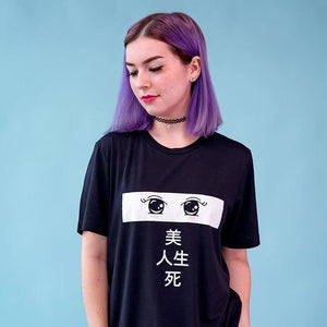 Load image into Gallery viewer, Hanami Unisex T-Shirt