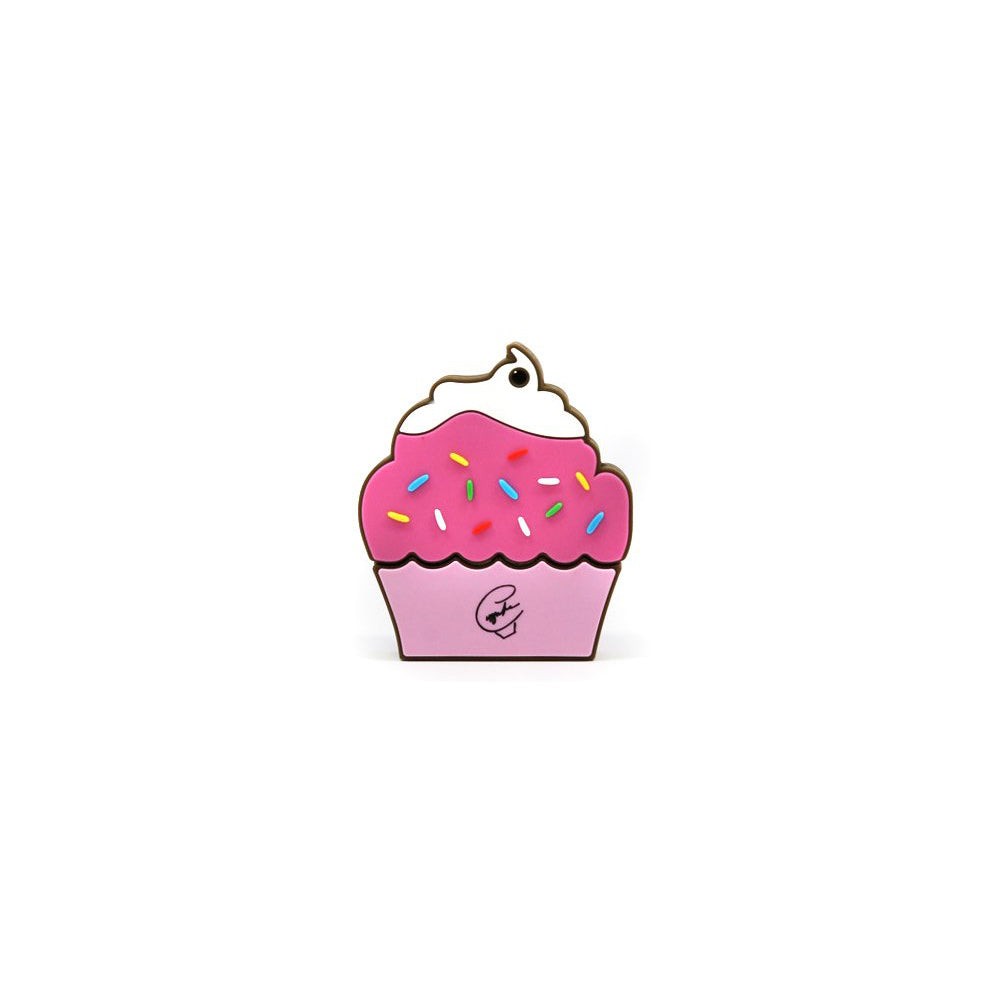 Sprinkles Cupcake Collectible Figure