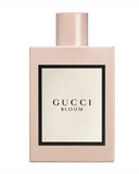 GUCCI BLOOM 100ML