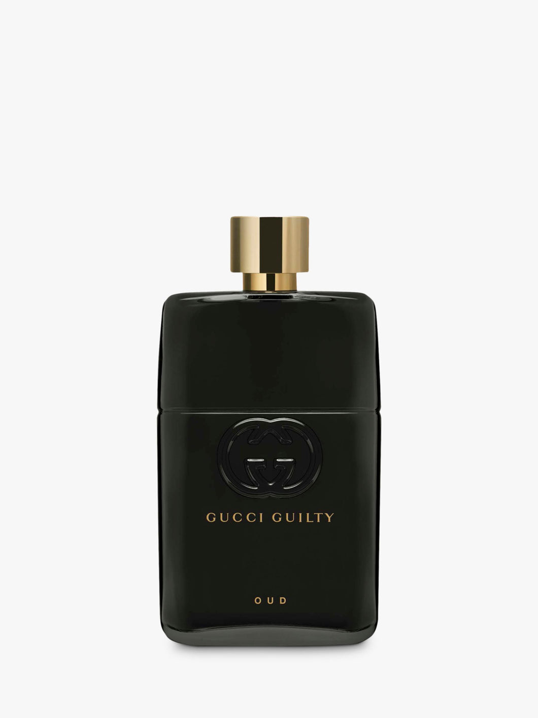 GUCCI GUILTY OUD 100ML
