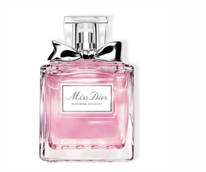 MISS DIOR BLOOMING BOUQUET 100ML