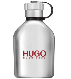 PARFUM HUGGO BOSS ICED 150ML