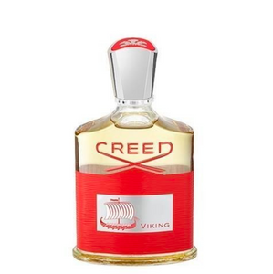 creed Viking 100ML
