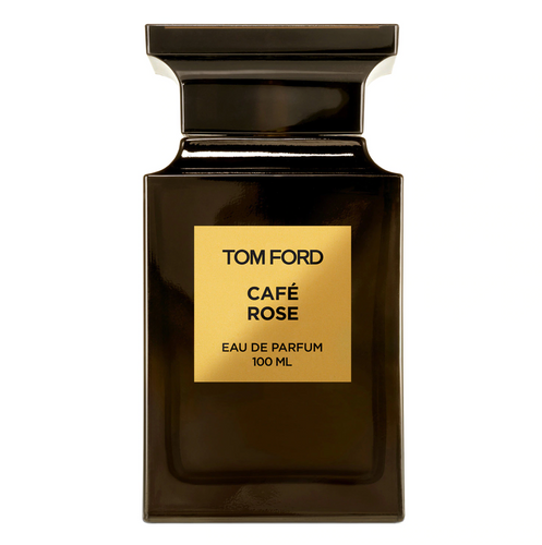 TOM FORD Café Rose 100ML