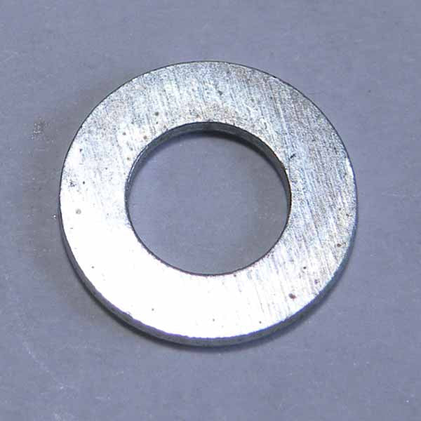 Hardware - Flat Washer - 7 mm