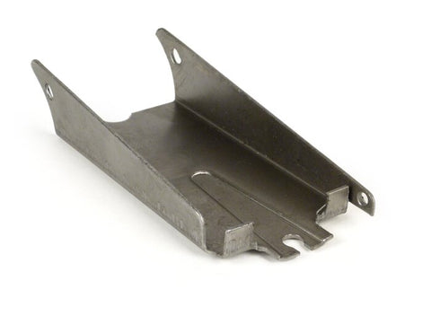 Lambretta Battery Tray Series 3 - Weld On