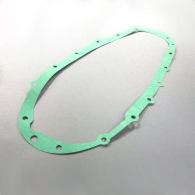Lambretta Gasket - Chaincase Cover - Series 1, 2 and 3
