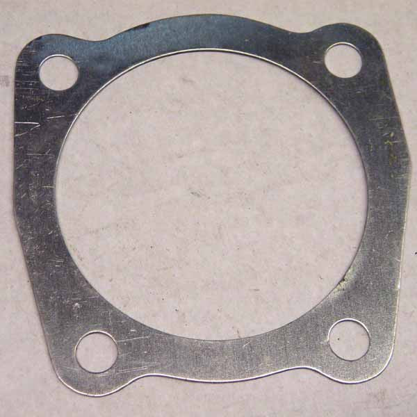 Lambretta: Gasket - Cylinder Head - TV200 - Thin Type