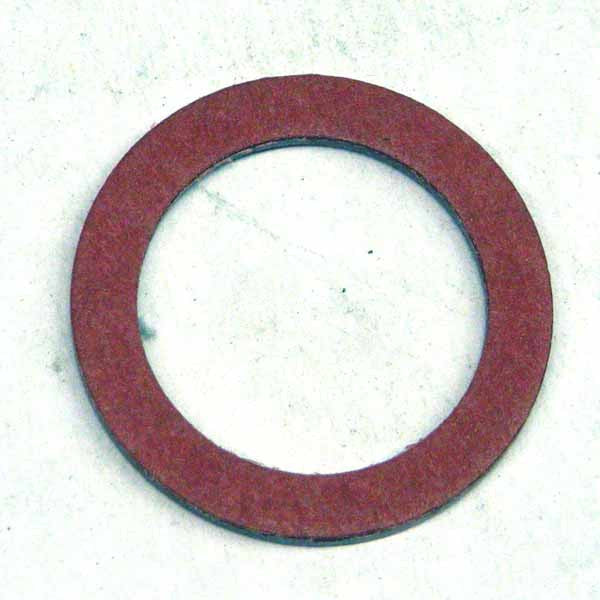 Lambretta: Gasket - Drain, Level and Breather Plugs