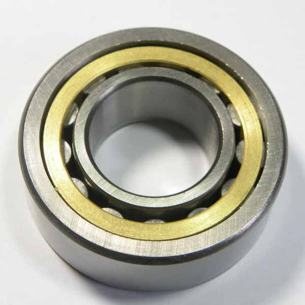 Lambretta & Vespa Bearing - Flywheel - Li / SX / TV Series 2 and 3 and GS160 / SS180 / PX125 T5