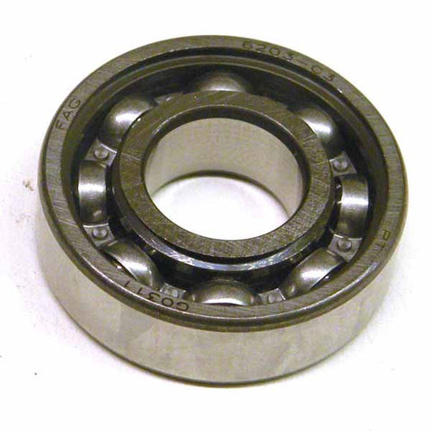 Lambretta: Bearing, Rear Axle - D/LD