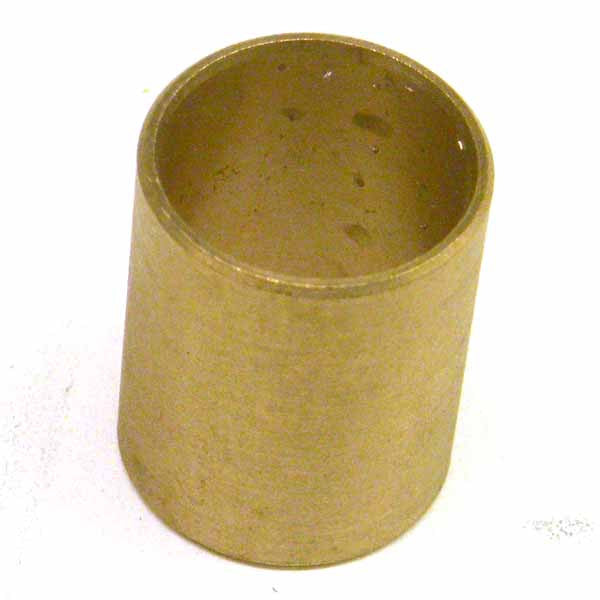 Lambretta: Bushing, Con Rod 14mm