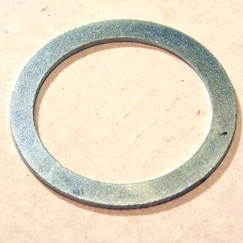 Lambretta: Washer - Torsion Bar