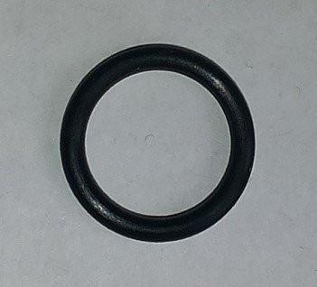 Lambretta - Clutch / Gear Arm Shaft O-Ring - Oversize