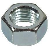Hardware - Nut - 5mm Standard