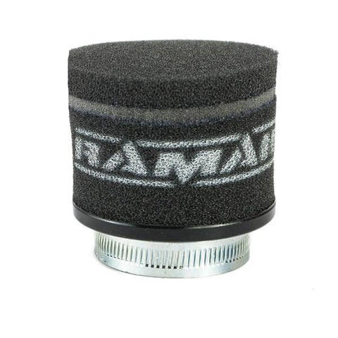 Lambretta Vespa - Race Pod Air Filter 40mm Carburetor Fitment - RAMAIR