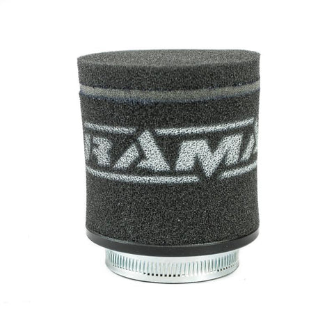 Lambretta Vespa - Race Pod Air Filter 48mm Carburetor Fitment - RAMAIR