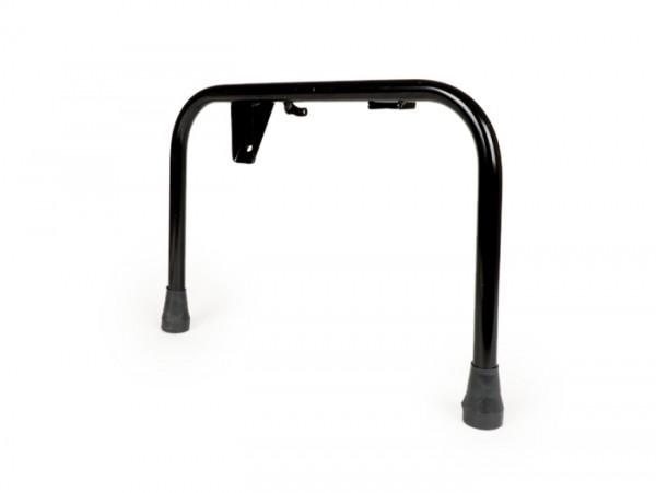 Vespa Centerstand -PX and T5 - Black