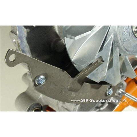 Vespa Tool - Flywheel Holder - SIP