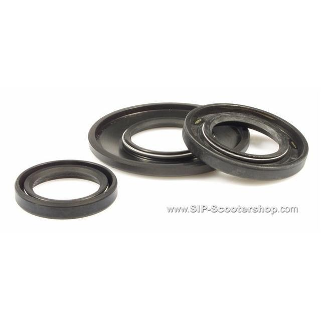 Vespa Engine Oil Seal Set - Rally 180 - SIP