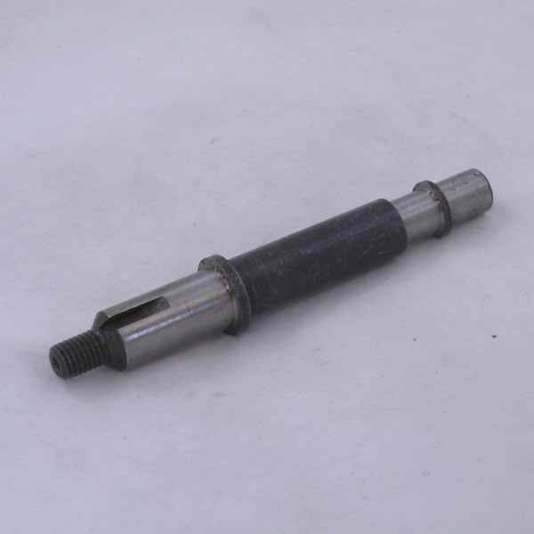 Vespa: Spring Gear Spindle - P200E, Rally 200, Rally 180