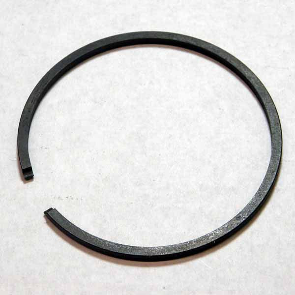 Vespa Piston Ring - Rally 200 / P200e / PX200e - 66.7 - 1st Oversize