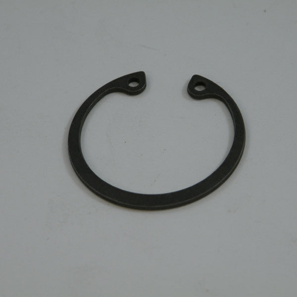 Vespa: Circlip - Flywheel (34mm)