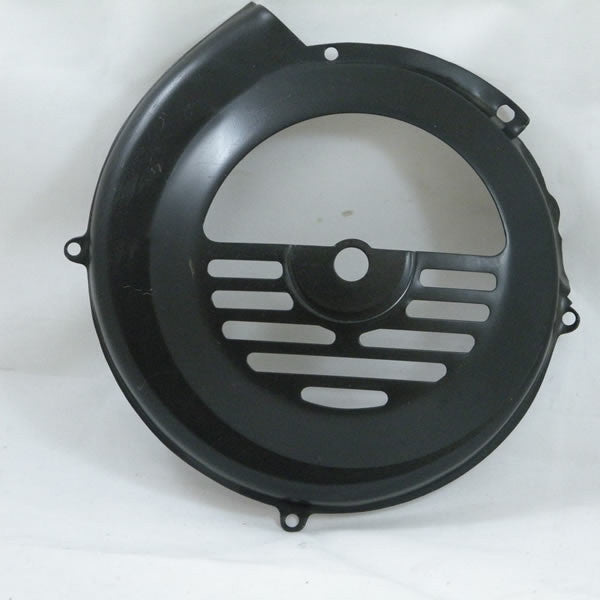 Vespa: Flywheel Cover - Primavera