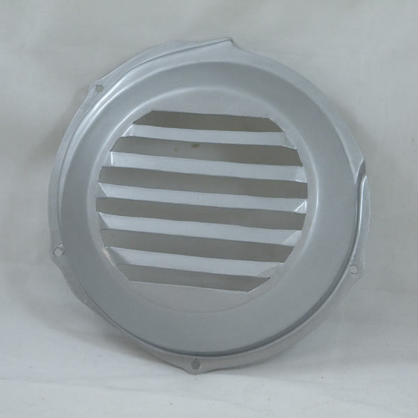 Vespa: Flywheel Cover - VL1