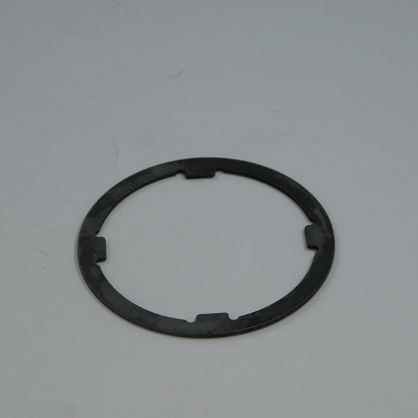 Vespa: Gearbox Shim S.F./PX - 4th Oversize