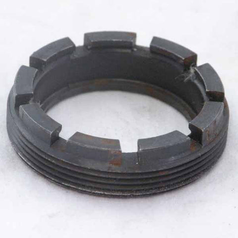 Vespa: Bearing Retaining Ring - Rally