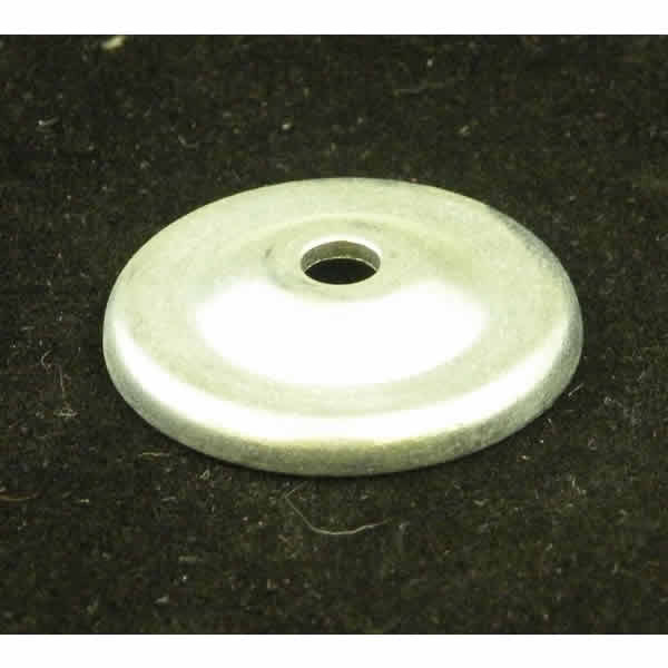 Vespa: Cover, Fuel Filter - 20/20, 20/15