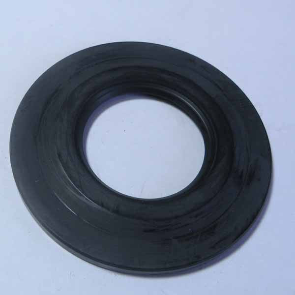 Vespa: Clutch Seal - P200e, Rally 200, Rally 180