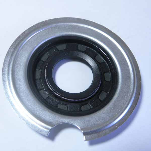 Vespa: Seal, Flywheel - VNB, VBB, Super, Sprint