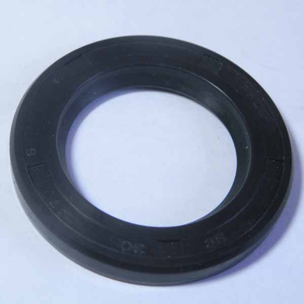 Vespa: Rear Hub Seal - PX, Super
