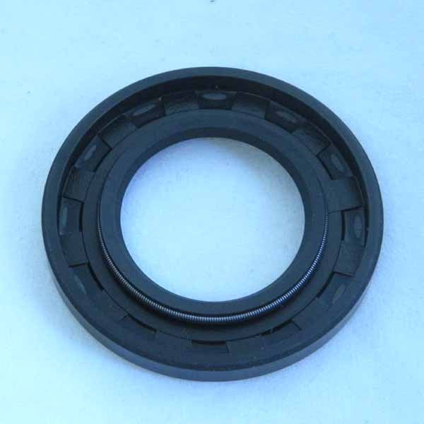 Vespa: Rear Hub Seal - PE