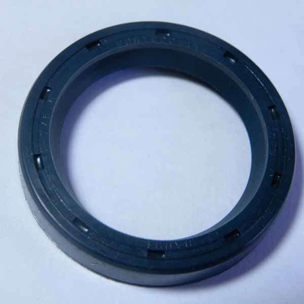 Vespa: Rear Hub Seal - Most 1960s and 1970s Vespas