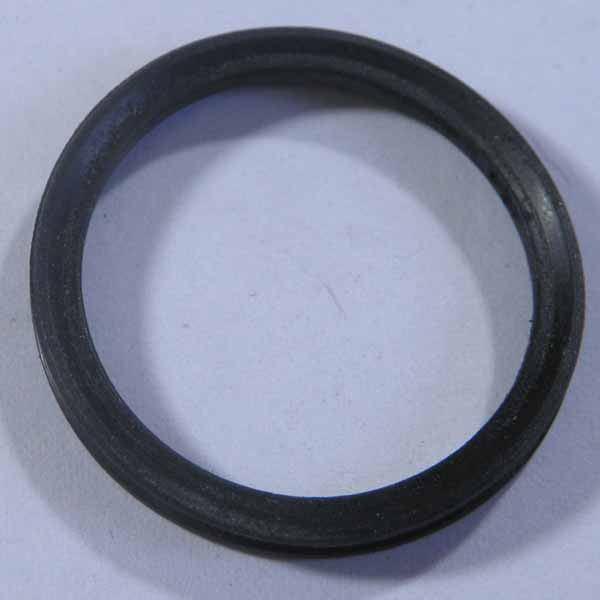 Vespa: 20mm PX Backplate Seal