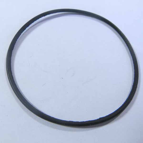 Vespa: Brake Plate Center O Ring