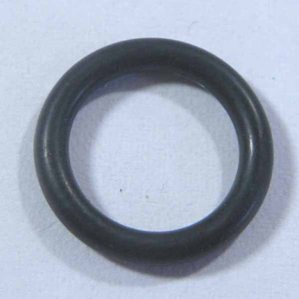 Vespa: Clutch Arm O Ring - Most