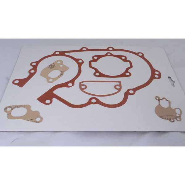 Vespa: Gasket Set - VNA only