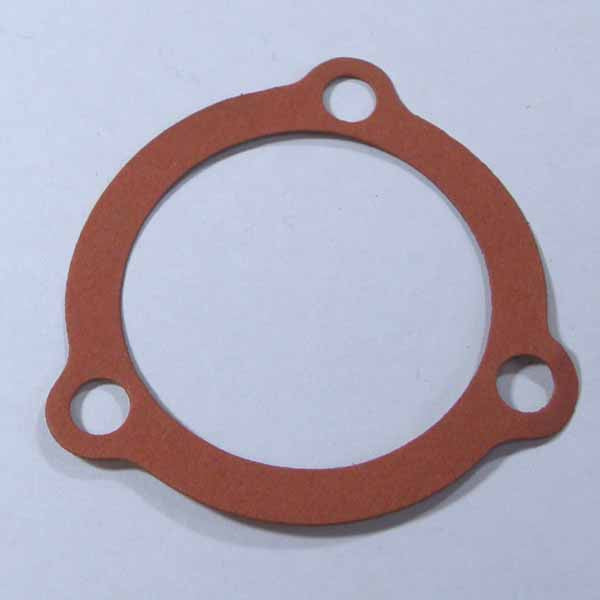 Vespa Gasket - Rear Hub Backplate - V50 / V90 - 1964