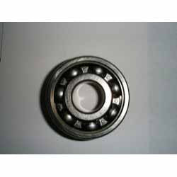 Vespa: Bearing, Rear Axle - Hub side - Most (not GS160, SS180)