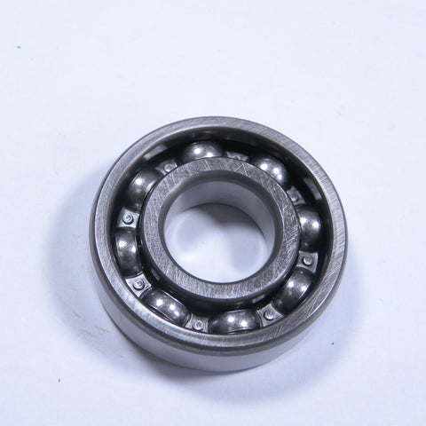 Lambretta Bearing - Endplate Ball Bearing for Mainshaft / Gear Cluster