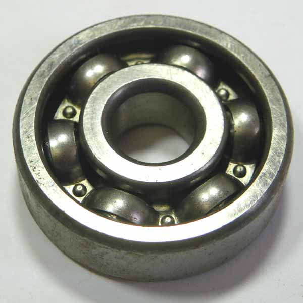 Vespa: Bearing, Spring Gear - early P125, Sprint