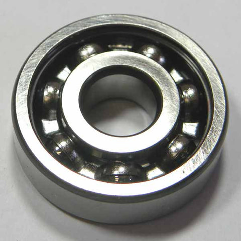 Vespa: Layshaft Ball Bearing - Small Frame